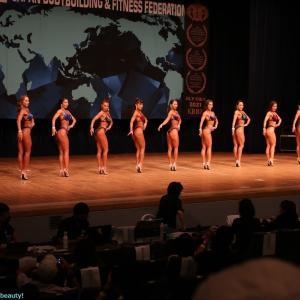 2021 Kanagawa Fitness Open (4)