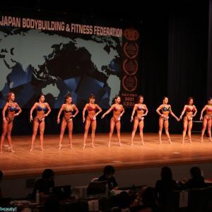 2021 Kanagawa Fitness Open (3)