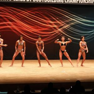 2021 Tokyo Class by Championships (8)