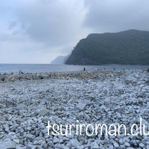 静岡県沼津市 ショアジギングのメッカ御浜岬の釣り場紹介