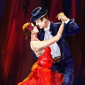ラテンダンスを学ぶべきなのはなぜですか?- 続編