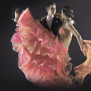"""なぜ""""あの""""ダンスを学ばないといけないのですか"""