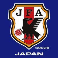 日本代表、いやもはやJAPAN代表!グローバル化する日本代表