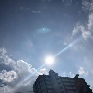 動画「サポートされて」天空の愛168