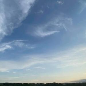 Sobre Ryujin龍神について(カタロニア語)