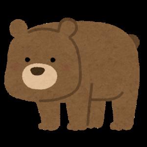 【北海道】クマに襲われた牛21頭に 標茶町の牧場7か所で出没相次ぐ クマは複数か