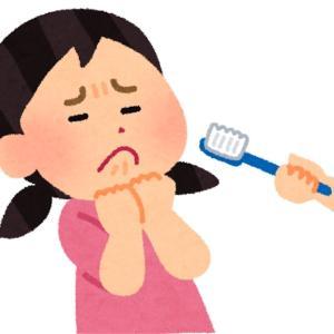 【歯は宝】こどもの虫歯予防のためにしていること