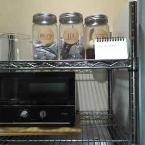 キッチンペーパーホルダー シンプル おすすめ
