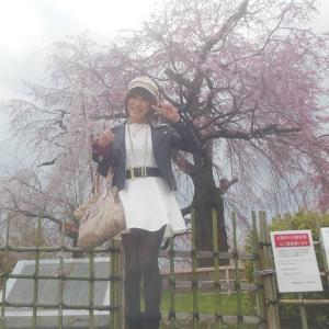 京都の観光地はおトイレが少ない事件…!?
