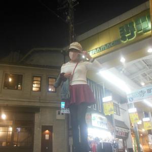 秋の京都観光はレトロな建造物めぐりへ…!?