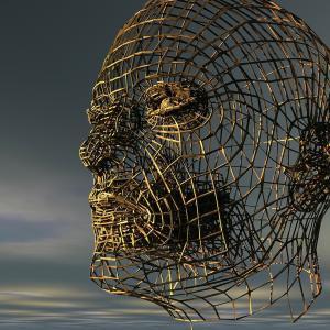 生きた人間の頭部移植が実現? しゃべる生首の恐怖!