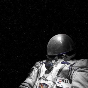 幻の宇宙飛行士の死