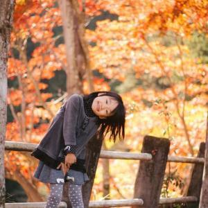 『或る秋の日』を聴いて