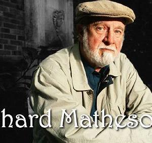 6月23日はMr.不条理、リチャード・マシスン忌。薄く浅く原典回顧。