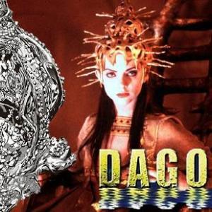【祝!国内版BD発売】DAGON|インスマスの影【祝!本格コミカライズ】