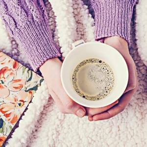 免疫力を高めるために、今すぐやめるべき習慣と始めたい良習慣。