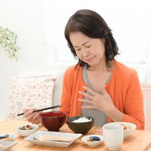 【夏バテ・病気】 食欲不振を乗り切る5つのテクニック