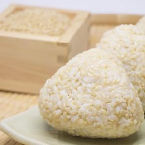 【初めてでも安心】 玄米の美味しい炊き方を教えて!