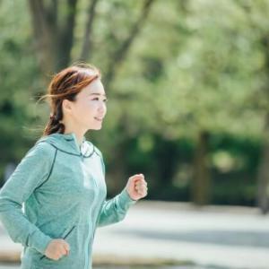 血圧安定作用のNO(一酸化窒素)は量が大事! 体内でふやすためにどんなことをすればいいの?