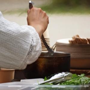 【すい臓にやさしい食事】5つのポイントと管理栄養士おすすめレシピ