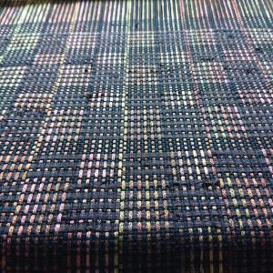 編み物用糸で遊ぶ♪