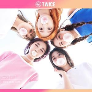 【TBT】TWICE - 1 TO 10