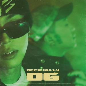 安定して高火力なSik-Kが新しいアルバム『Officially OG』をリリース