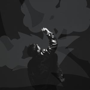 GOT7ユギョムがI Want U Aroundをリリース。AOMGでの物語が本格的に始まりだす