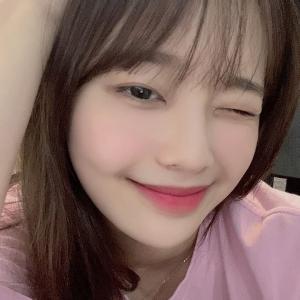 【LOONAチュウ】韓国アイドルのコロナ自主隔離期間の様子を見てみませんか?【Chuu Can Do It】