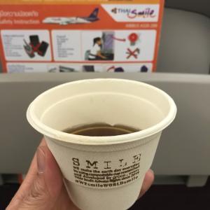 チェンマイ空港◎国際線乗り継ぎ、Free Wi-Fiの繋げ方、ATM