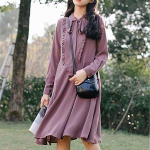 【秋冬韓国ファッション】韓国女子に人気のファッションをJEMIREMIでチェック♪