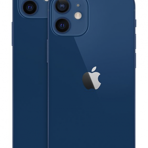 iPhone12 miniが欲しい…