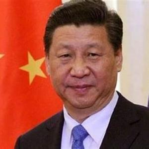 【朗報】 中国、全身に爆弾まとった元軍人男性(59)が政府機関に突入、政府高官4人死亡「遂に隠し切れなくなったのか」