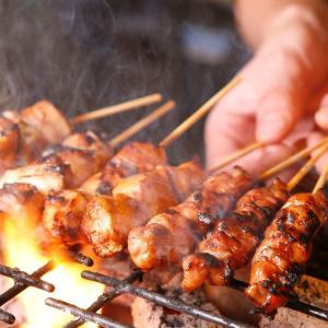 なぜ肉は焼くとおいしいのか?