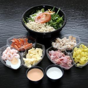 【サラダチキン】筋トレやダイエットに効果がある理由とは?