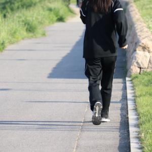 有酸素運動vs無酸素運動!痩せるのは結局どっち!?