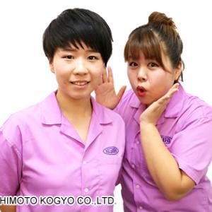 天才ピアニストますみが実はかわいい!元看護師で上沼恵美子のものまねと似てるかを考察!