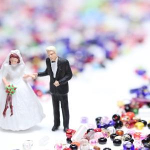 2019年に結婚したお笑い芸人19選!結婚コメント特集!