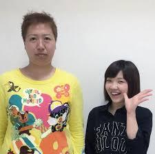 3時のヒロイン福田麻貴元相方キス・山口ゆきえと解散した理由は?