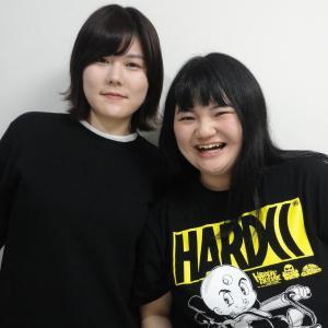 オダウエダ小田は屁芸人でかわいいと評判!wiki的プロフと解散宣言したのはなぜ?