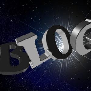 ブログを書く意味とは?ブログをやる7つのメリット