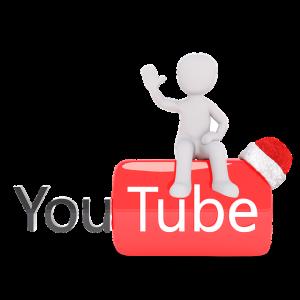 人気youtuberになるには?底辺youtuber脱出に必要なこと。