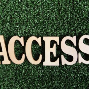 ブログのアクセス数を増やす方法とは?
