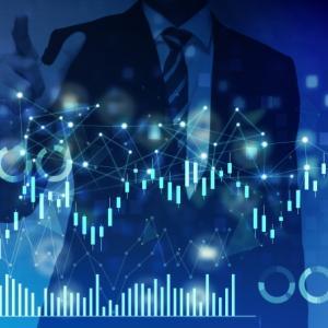 株やFXは儲からないからやめとけという話。