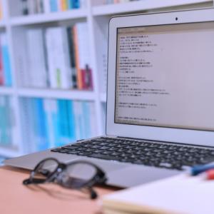 ブログの文章力を鍛える7つのコツ。質を向上させるポイント