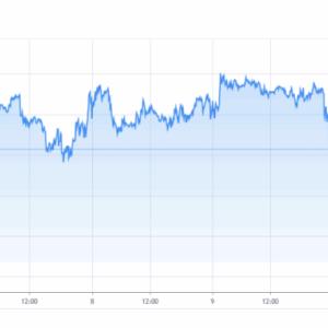 OPECプラス会合で原油の減産縮小は既定路線だと思われる