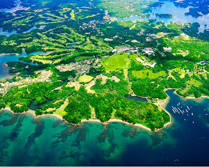 三重県のコスパの良いゴルフ場5選!【安くて綺麗を厳選】