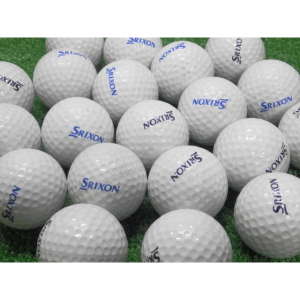 レンジボールの種類を解説!【赤球、青球、緑球、黒球って何?!】