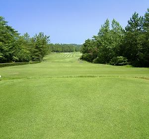 【新型コロナ対策】スループレー可能な東海近辺のゴルフ場のまとめ