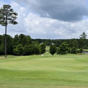 【新型コロナ対策】スループレー可能な関西近辺のゴルフ場のまとめ